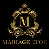 Mariage D'or